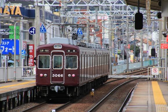 青春18きっぷ 東京経由、両毛線制覇の旅!_d0202264_7524926.jpg