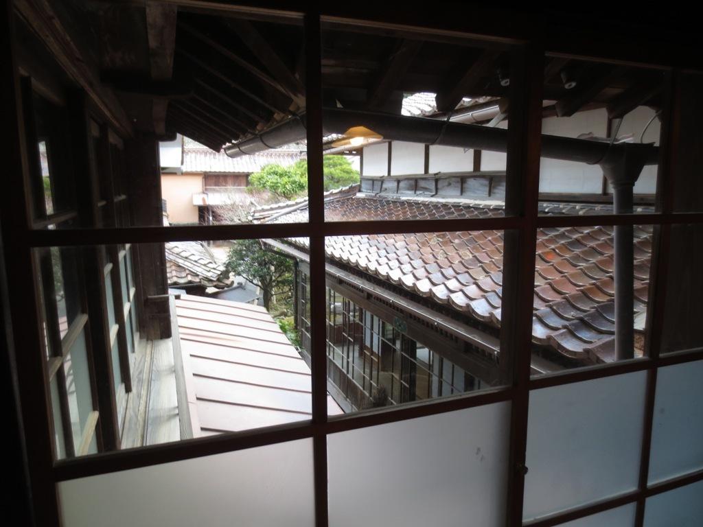 岡山・兵庫 建築視察(3)旧片山家住宅_c0310571_20242808.jpg