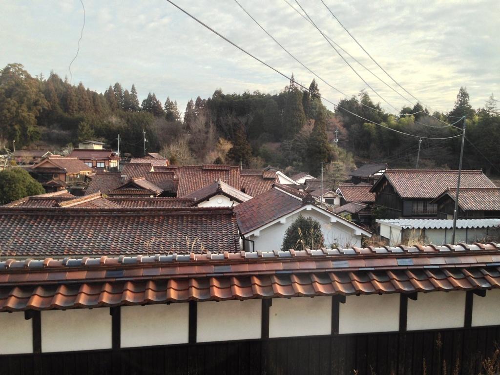 岡山・兵庫 建築視察(4)吹屋の街並み_c0310571_20385629.jpg