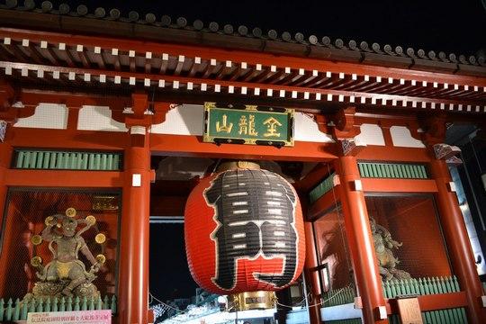 江戸から平成までを感じる街歩き  ~ 浅草界隈にて ~_b0102572_13102329.jpg