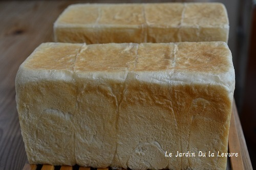 思い切りパンを焼く。_f0329586_15063514.jpg