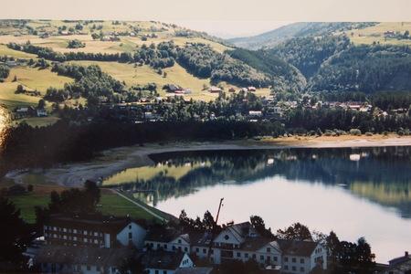ノルウェーの旅⑮最終地オスロ_a0292194_1993351.jpg