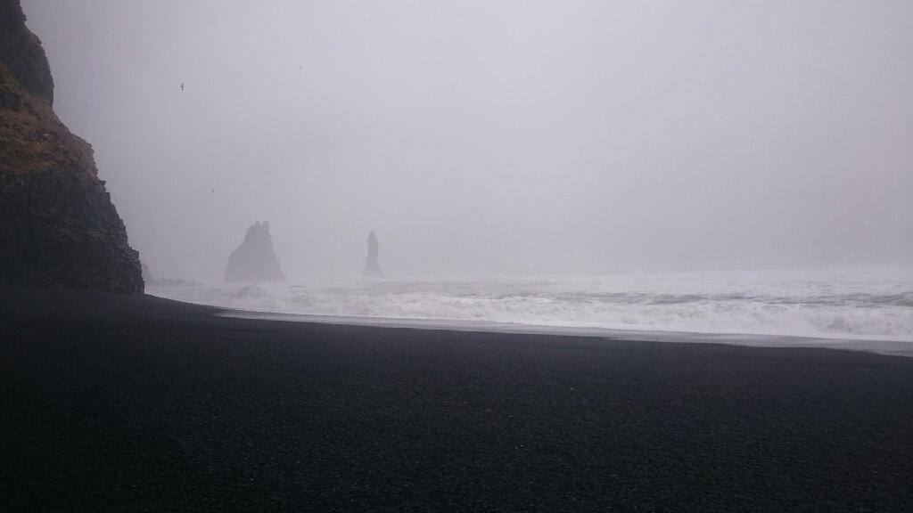 アイスランド旅行日記3_e0055711_12111418.jpg