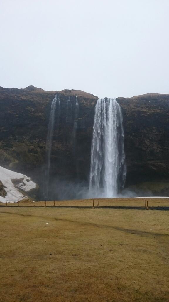アイスランド旅行日記3_e0055711_12111822.jpg