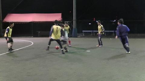 UNO 他流試合? 3/20(日) at 津田ヒロ_a0059812_1813958.jpg