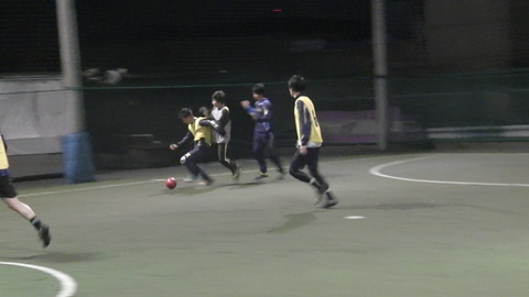 UNO 他流試合? 3/20(日) at 津田ヒロ_a0059812_1844094.jpg