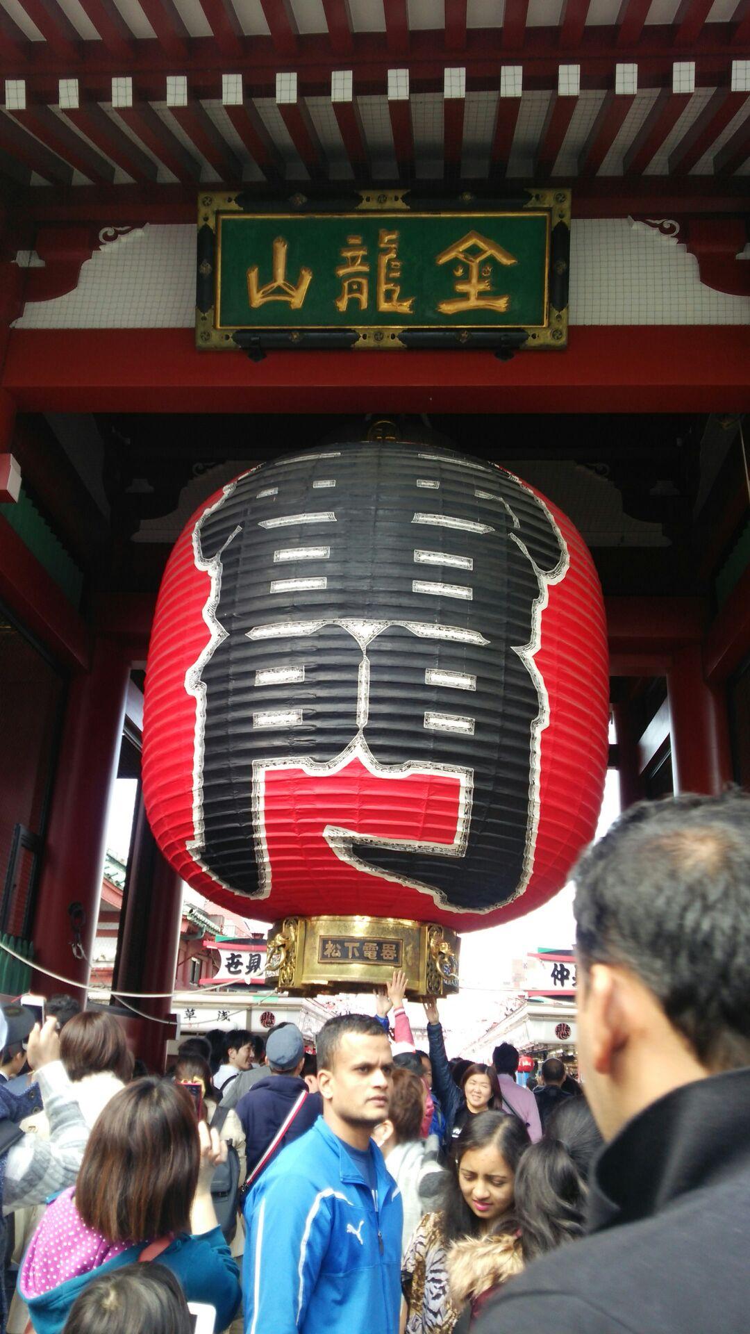 東京_a0112220_958544.jpg
