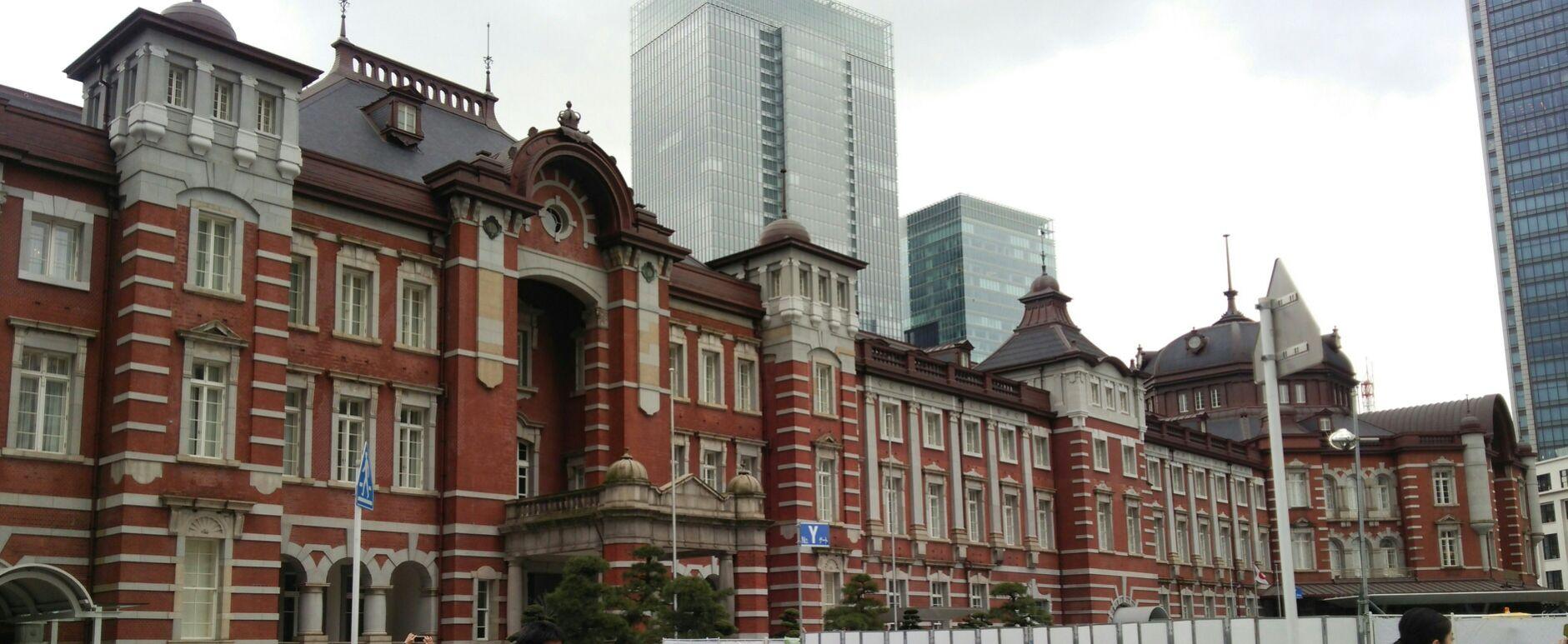 東京_a0112220_9591981.jpg