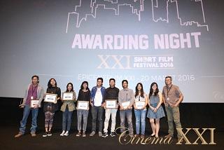 インドネシアの短編映画祭:XXI Short Film Festival 2016 受賞者一覧_a0054926_11343984.jpg