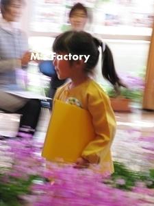 f0129726_22022358.jpg