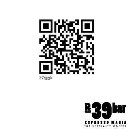 b0216527_11274810.jpg
