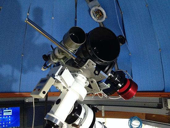 桑名ドーム 再稼働します。_c0061727_8462854.jpg