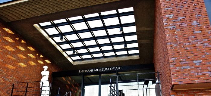 Ishibashi Museum of Art_f0315034_15283535.jpg