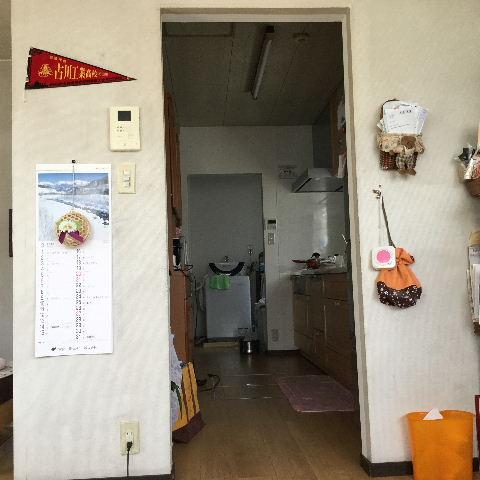 f0031037_2011026.jpg