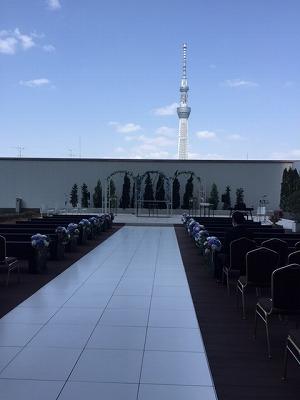 ❤素敵な結婚式❤_a0272042_11462946.jpg
