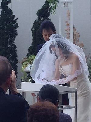 ❤素敵な結婚式❤_a0272042_11471860.jpg