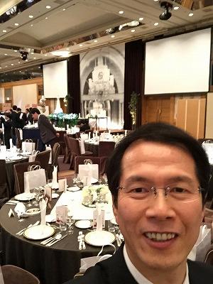 ❤素敵な結婚式❤_a0272042_11532665.jpg