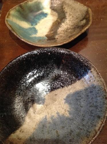 石垣島 やちむん「新川焼」入荷しました_b0153663_14005232.jpeg