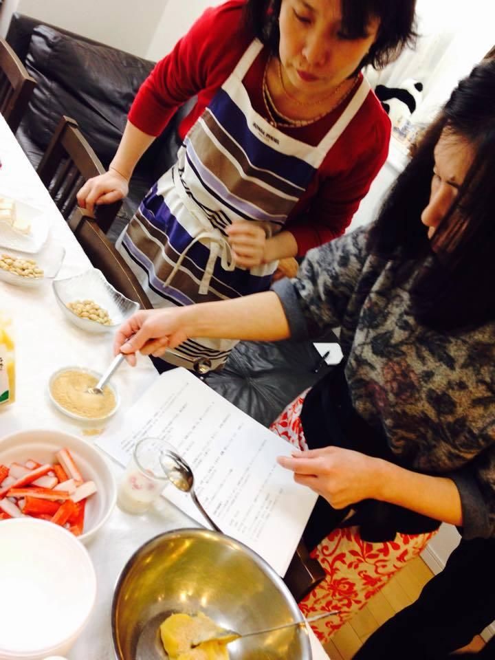 3/12(土) 発酵を楽しむ会〜発酵食品活用のススメ_d0226963_18052104.jpg