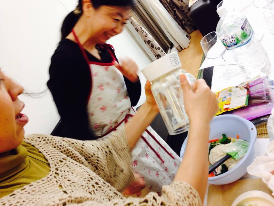 3/12(土) 発酵を楽しむ会〜発酵食品活用のススメ_d0226963_18065096.jpg