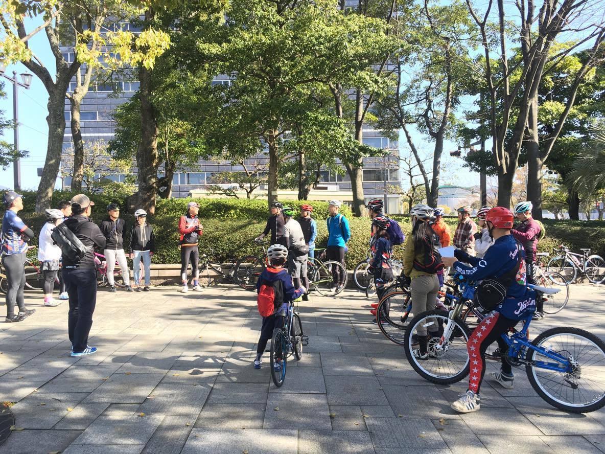 3月21日 「voyAge cycling\'西国街道史跡サイクリング\'076」 の日記_c0351373_19194656.jpg