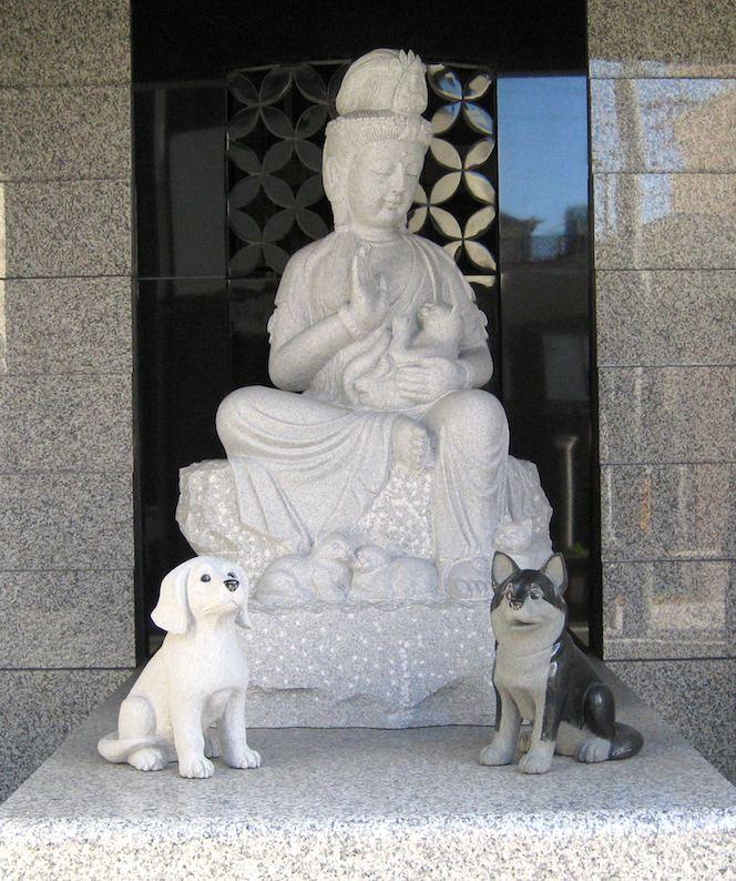 今時の仏像_b0057679_942265.jpg