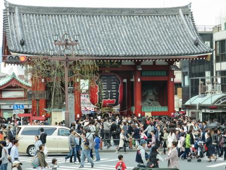 東京ヘ_d0155989_21534031.jpg