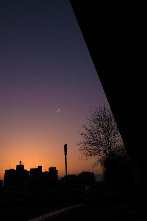 Kanayama After Dark_d0353489_2052837.jpg