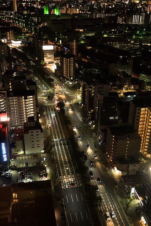 Kanayama After Dark_d0353489_20531076.jpg