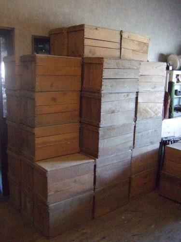兵庫県、岡山県の明治・大正・昭和初期の古道具家具買い取ります。_d0172694_17191926.jpg