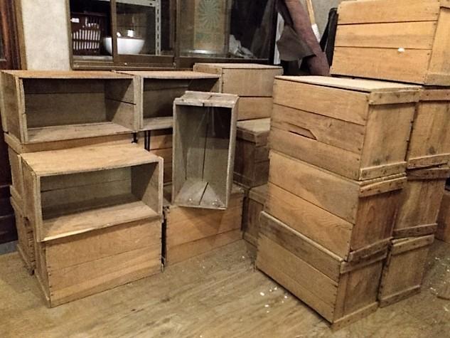 兵庫県、岡山県の明治・大正・昭和初期の古道具家具買い取ります。_d0172694_19101712.jpg