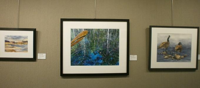 カナダ水彩画家協会の作品_d0000995_558816.jpg
