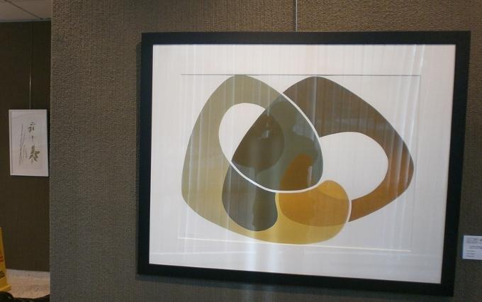カナダ水彩画家協会の作品_d0000995_655488.jpg