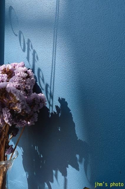 花と華_a0158797_2594553.jpg