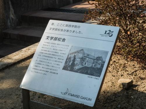 台湾の帰りに??・・淡路島の実家に帰ってきました。~その2~_f0276498_10460261.jpg