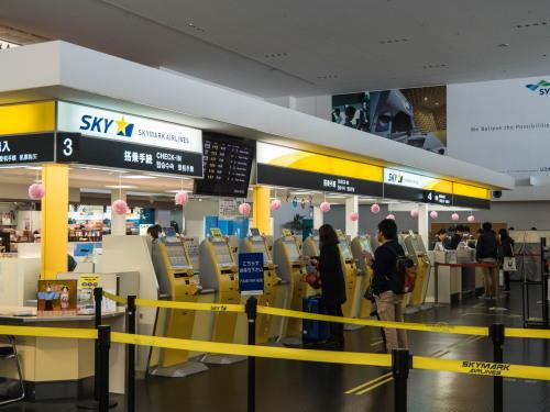 台湾の帰りに??・・淡路島の実家に帰ってきました。~その2~_f0276498_10473312.jpg