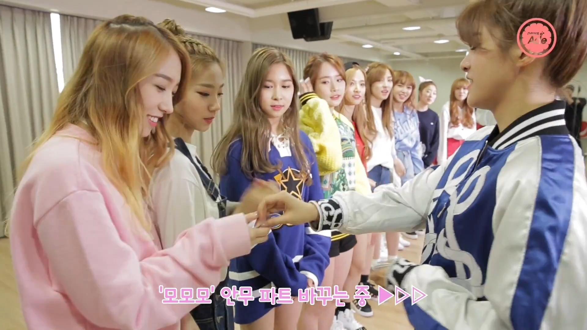 韓国人k-pop美女画像PART2 d0353504_00065355.jpg