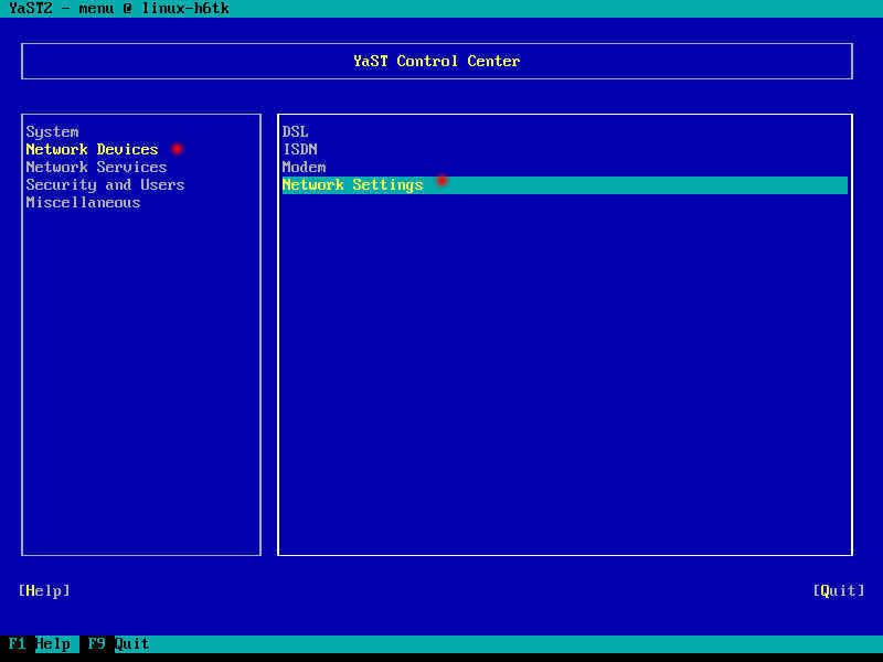 Windows10 で動かす Zabbix2_a0056607_08202214.jpg