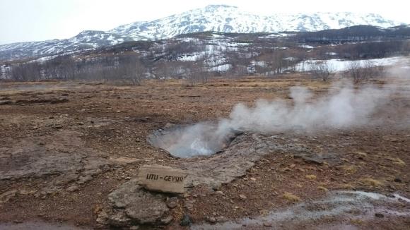 アイスランド旅行日記4_e0055711_15460452.jpg
