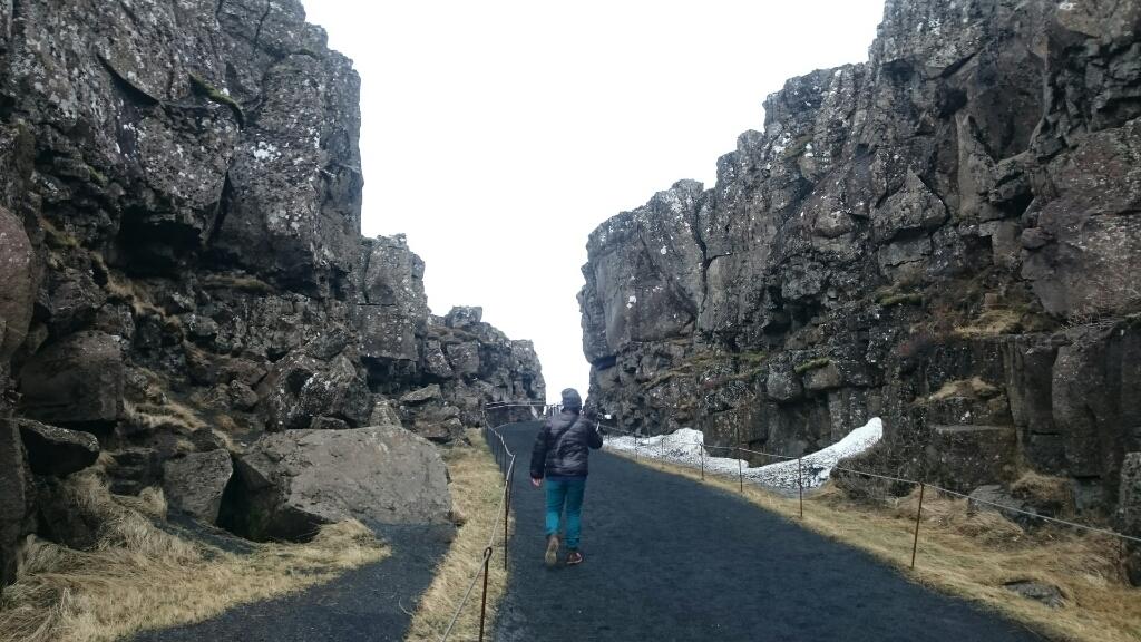アイスランド旅行日記4_e0055711_15460602.jpg