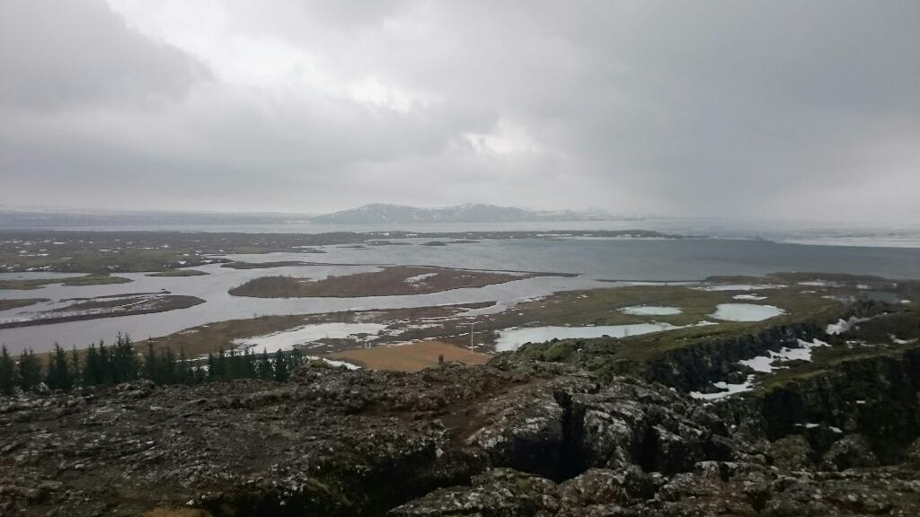 アイスランド旅行日記4_e0055711_15460797.jpg