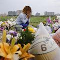相模原の中1虐待自殺事件 - どこに花を手向けて死を悼めばよいのか_c0315619_16372051.jpg