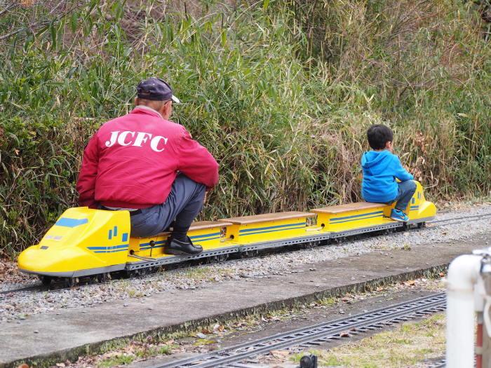 庭園鉄道_a0182722_00212601.jpg