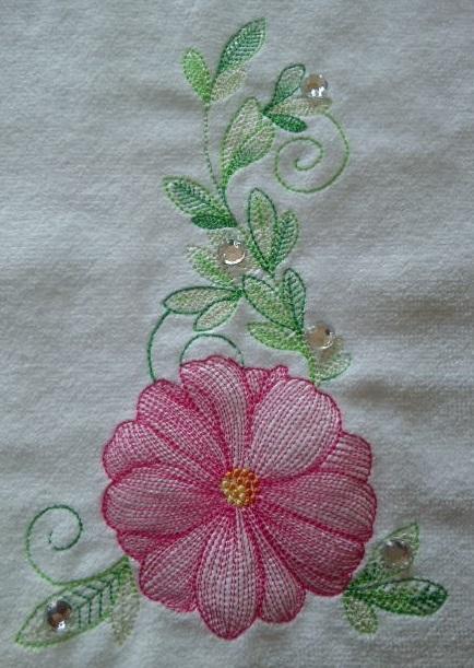 刺繍デザイン考え中♪_c0316026_18000686.jpg