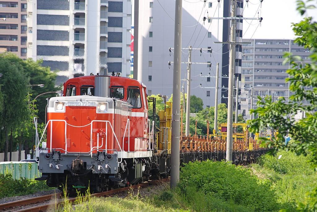 東京の歴史を訪ねる鉄道遺構の旅 _f0203926_21372136.jpg