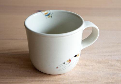 石川覚子さんのこどものカップと飯わん。_a0026127_17592244.jpg