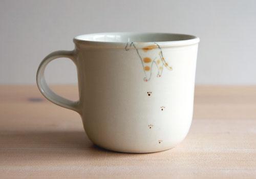 石川覚子さんのこどものカップと飯わん。_a0026127_17593170.jpg