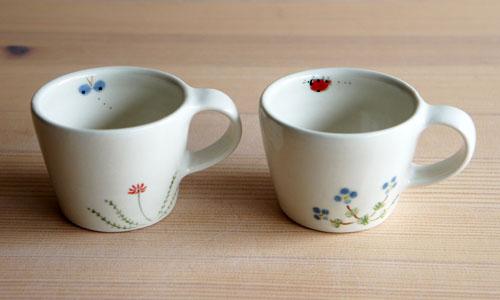石川覚子さんのこどものカップと飯わん。_a0026127_18441184.jpg