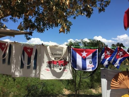 トローバ国際音楽通信6 #カリブ海 #キューバ #サンティアゴデクーバ #トローバ #国際音楽祭 #メジャーリーグ_a0103940_10204215.jpg