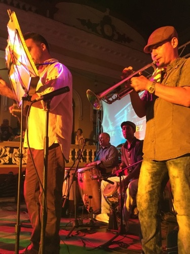 トローバ国際音楽祭通信7_a0103940_11202873.jpg